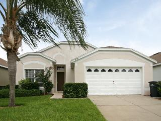 Wonderful Villa 3 Miles away from Disney, Kissimmee