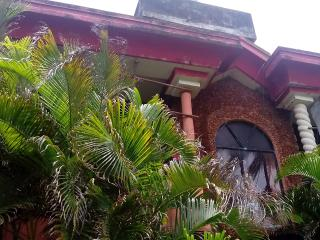 Jude Guesthouse Seafront, Calangute
