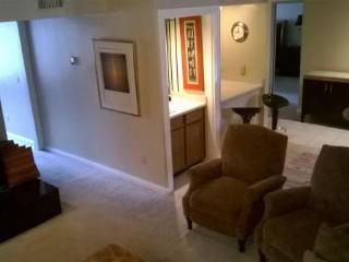 Downtown OKC ALL Bills Paid 2Bed 2Bath Condo, Oklahoma City
