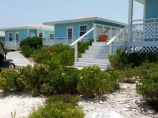 Beachfront Cottages with Unbelievable Views!, Great Exuma