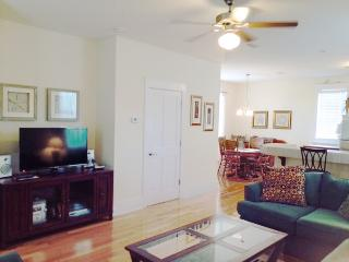 Barefoot Cottages D68-2BR/2.5BA-AVAIL 8/27-9/1**Buy3Get1Free8/1-10/31*Screened Porches-FC, Port Saint Joe