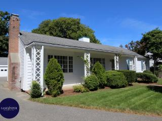 #82 Perfectly simple, enjoyable, and very affordable, Edgartown