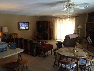 Directly on the Salmon River! Located on the Glide, Pulaski