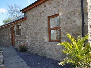 31983 Cottage in Porthcawl, Wick