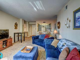 St. Regis 2112 Oceanfront! | Indoor Pool, Outdoor Pool, Hot Tub, Tennis Courts, Playground, North Topsail Beach