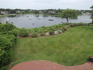 Chatham Cape Cod Waterfront Vacation Rental (10182)