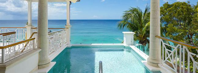 SPECIAL OFFER: Barbados Villa 185 Notably One Of The More Luxurious Holiday Rentals In Barbados., Paynes Bay