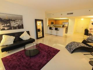 VacationDistrict One Broadway Brickell New!