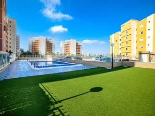Guardamar Del Segura apartment rental, Guardamar del Segura