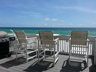 Book a Winter Week from 10/31-12/30 and get $200 off rent.From $1155 to $955!, Miramar Beach