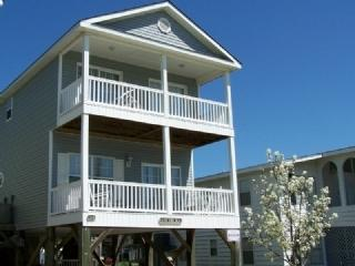 5 Bed/4.5 bath luxurious home w/private pool, Surfside Beach