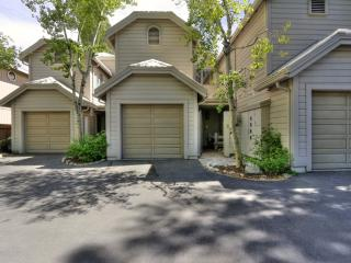 Beautiful Lakefront Home with spectacular views., Kings Beach