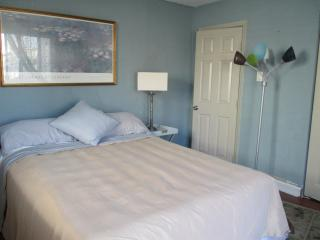 Great room available steps to beach 1st fl rm1, Brigantine