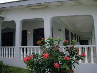 4 Bedroom House, Sigatoka