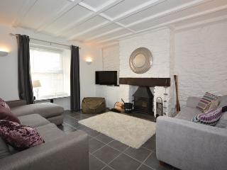 27276 Cottage in Appledore, Saunton
