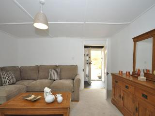 32284 Cottage in Cirencester, Down Ampney
