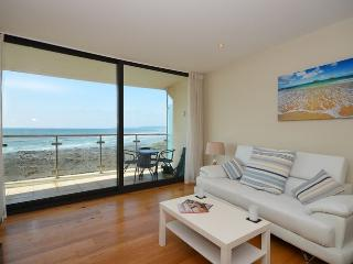 35929 Apartment in Westward Ho, Saunton
