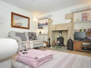 COTTP Cottage in Tetbury