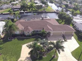 Villagoona, Cape Coral