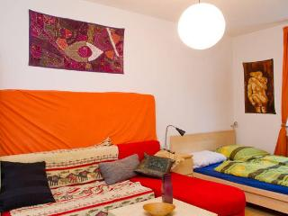 cosy, privat room in citycenter, Cologne