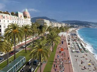 Top Studio Residence Negresco, Nice