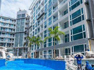Centara Avenue Luxury 1 Bedroom, Pattaya
