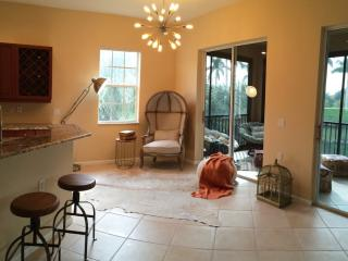 2 Guest Bedrooms at Miromar Lakes Beach&Golf Club!, Estero