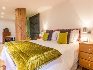 Green Suite, Bowness-on-Windermere