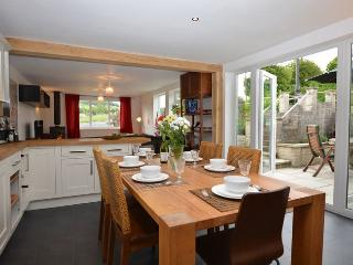 36930 Bungalow in Penistone, Stocksmoor