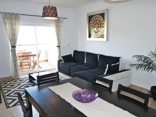 3 Bed Apartment near Lagos Downtown