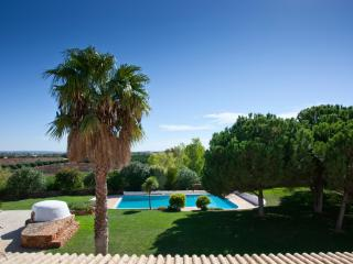 Family Villa -Silves
