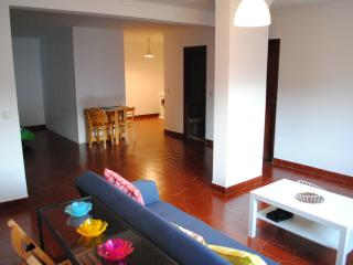One Bedroom Flat Carcavelos