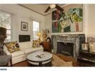 Beautiful Estate in the Heart of the City !!!, Filadelfia