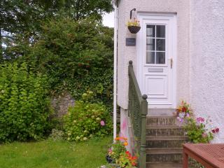 Rose Cottage, Millport