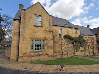 1 Granary Cottages (C562), Blockley