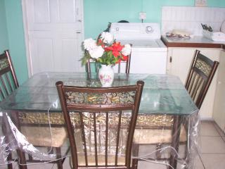 Grenada rental by owner  ( short or long term), Petite Calivigny