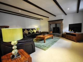Harrow Cottage, Great Longstone