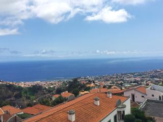 São Roque Two Bedroom, Funchal