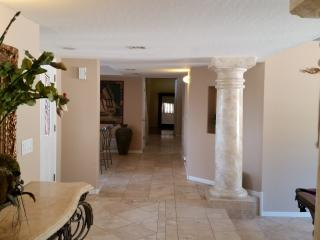 Fountain Hills Beautiful Large Home