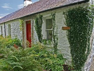 AG686 Cottage in Oban, Kinlochleven