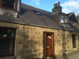 Kintore Holiday Cottage, Inverurie