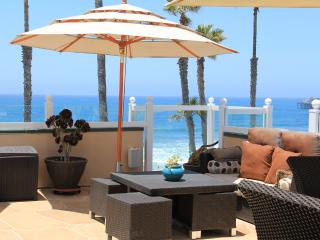 Oceanside Beach house/ Save Big ! New Listing