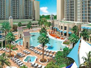Hilton Grand Vacations Club, Orlando