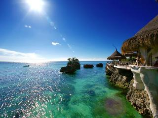 NJOYPP TRAVEL AND TOURS, Boracay
