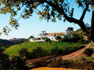 Sitio do Zebro, Silves