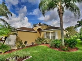 Bradenton - 4BD/2BA Pool Home - Sleeps 8 - P405