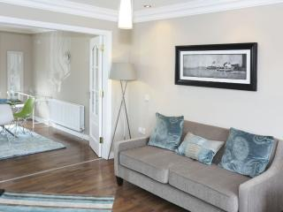 3 Bedroom Luxury House in Co Tyrone, Dungannon