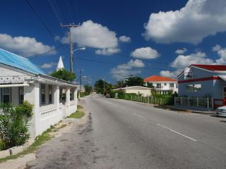 Authentic local experience, Bodden Town