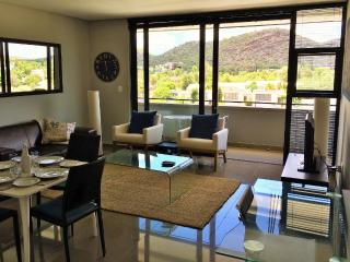 Self catering luxury one bedroom apartment, Windhoek