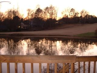 Gorgeous 2BD 1.5 BA on Golfcourse and lake, Charlotte